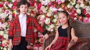 ingrosso-abbigliamento-bambini-ingrossokids