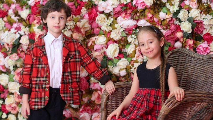 L\'ingrosso di abbigliamento per bambini più conveniente ...